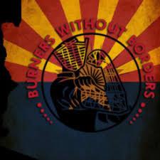 AZ Burners Without Borders
